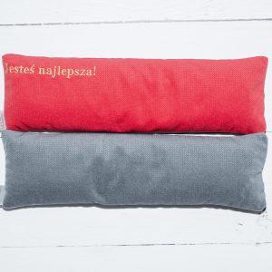 poduszka diża